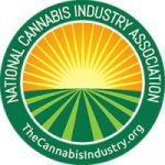 NCIA Announced New Board of Directors