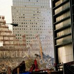 """""""Silent"""" Echoes of 9/11 in Today's Management of Cyber-Related Risks"""